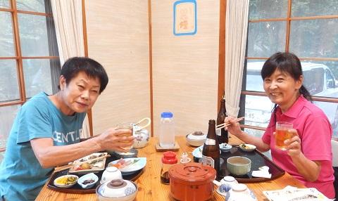 Suzukitoyoda29826yushoku