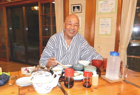 Urakawa2996yushoku