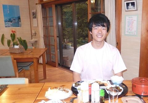 Yamaoka29912yushoku