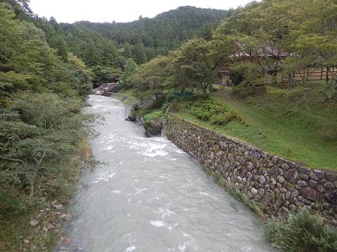 Taifuikka29918zousui
