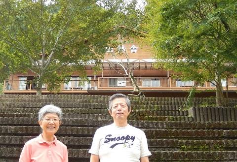 Ikehoso29921honkan