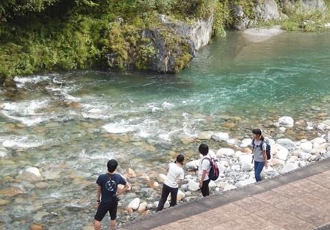 Nagoyadaigaku29921kawa2