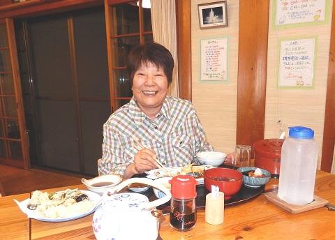 Fujiwara29927yushoku