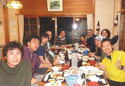 Yaseidoubutu291016yushoku