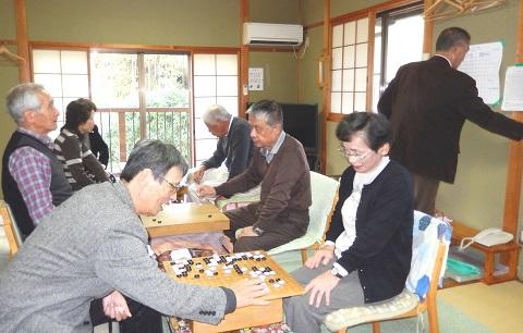 Igonokai29119taikyoku1