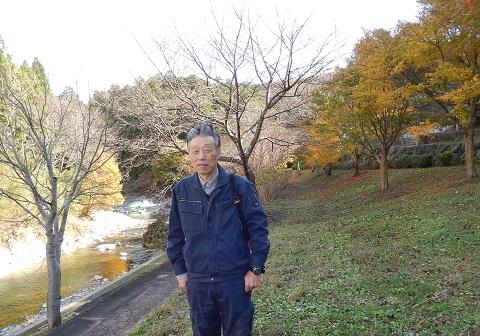 Mizutani291124kawa