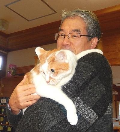 Akira291128sora