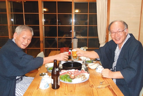 Sakaguchi291127yushoku