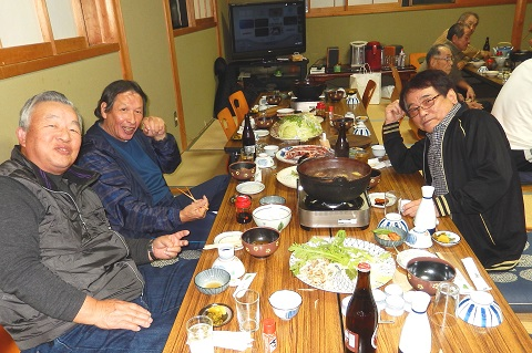 Noguchi29122yamanokami1