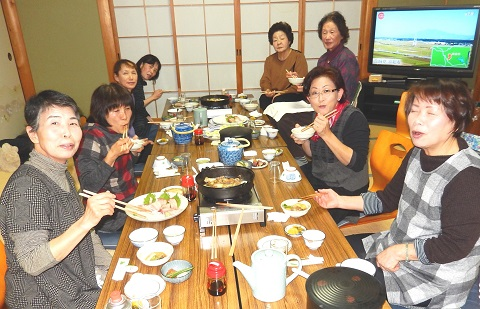 Noguchi29122yamanokami3