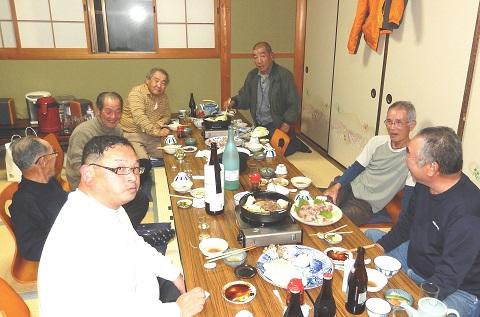 Noguchi29122yamanokami4
