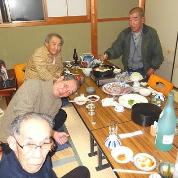 Noguchi29122yamanokami5