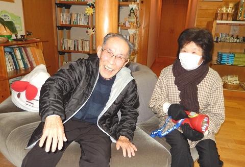 Noguchi29122yamanokami7