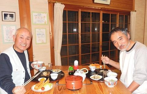 Isobeogura29125yushoku
