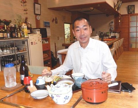 Hirao291211yushoku