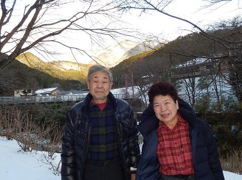 Ikedafusai291212yukiyama