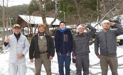 Kensetukankyo291212yuki