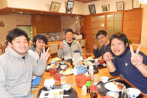 Nakanihonkoku291220