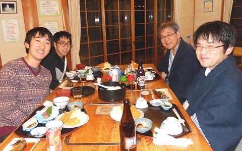 Yamakawa291225yushoku_2
