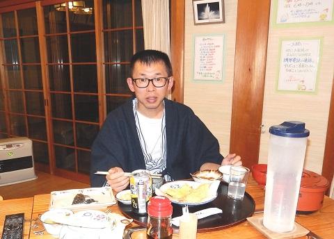 Sugiura291229yushoku