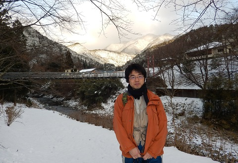 Yamakawa30112takao