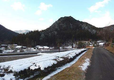 Zansetu30113siroyama
