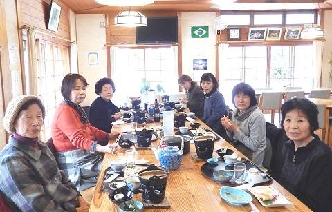 Noguchi30114isekou1_3