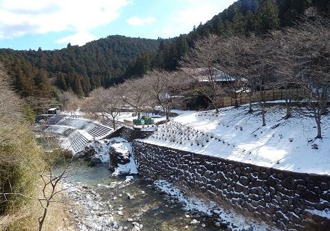 Shunkou3027sanrinsha