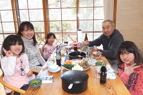 Yamamoto30211sukiyaki