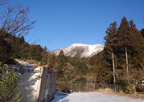 Takamiyama30214funato1