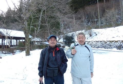 Urakawa30214yuki