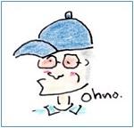 Ohnosanface2