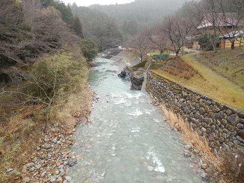 Maenokawa3039hasiyori