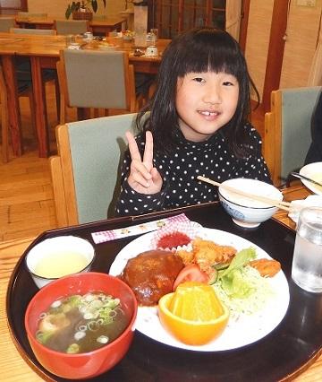 Tuji30324yushoku2