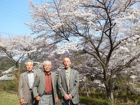 Oudakotobuki3041sakurai