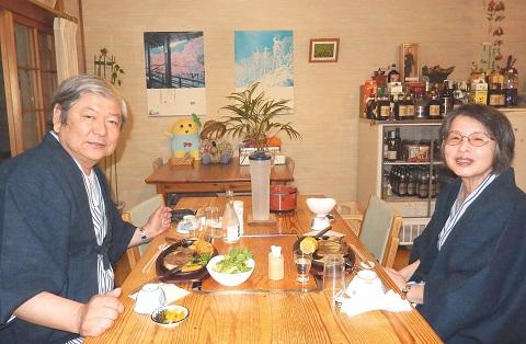Kawakami30410yushoku