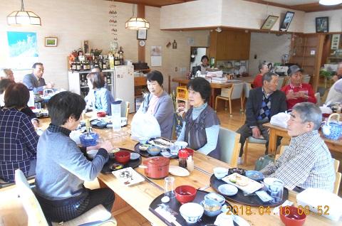Okinakadosokai30416choshoku1