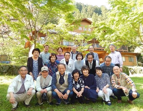Sinyukai30422shugo_2