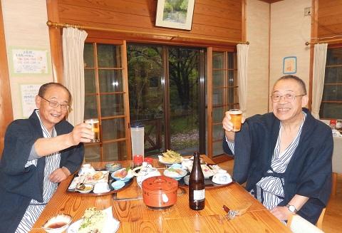 Koyama30425yushoku