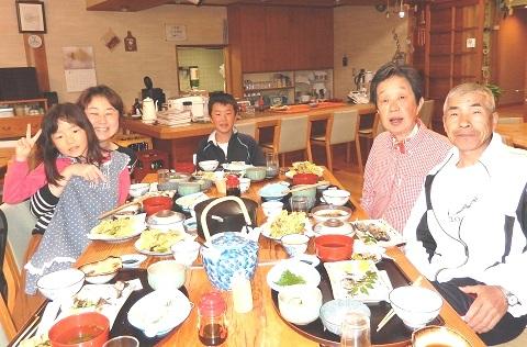 Isimaru30429yushoku
