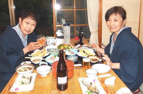 Toyodasuzuki30428yushoku