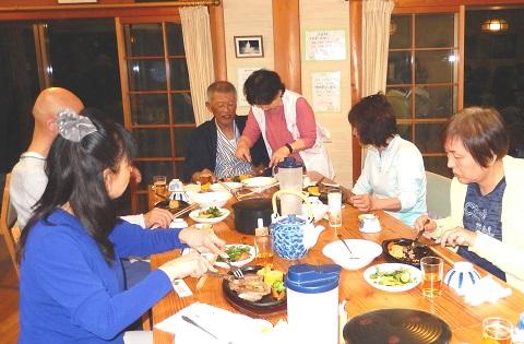 Kawachi3054yushoku1