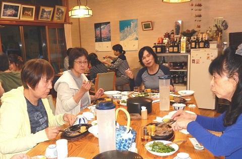 Kawachi3054yushoku2