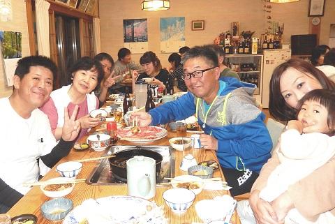 Kawachi3054yushoku5