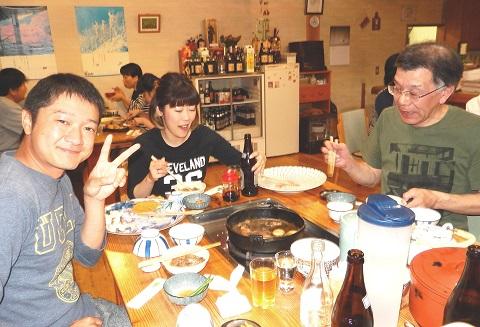 Kawachi3054yushoku6