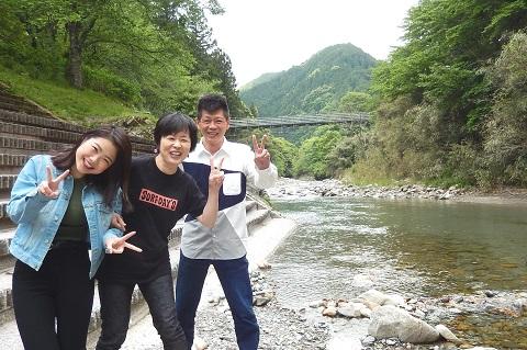 Tokunaga3054kawa