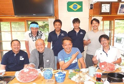 Nakamura30518sukiyaki1