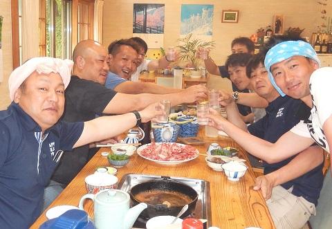 Nakamura30518sukiyaki2