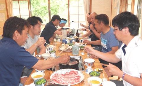 Nakamura30518sukiyaki3
