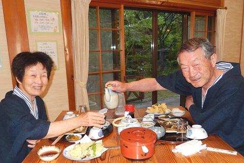Furukawa30519yushoku